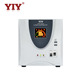 relay type voltage stabilizer 220v 3KVA colorful display
