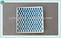 white porcelain plate,ceramic plate making machine