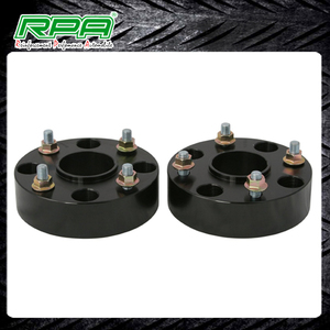 "1.5"" 4x110 Wheel Spacers wheel adapter China ATV UTV Parts"