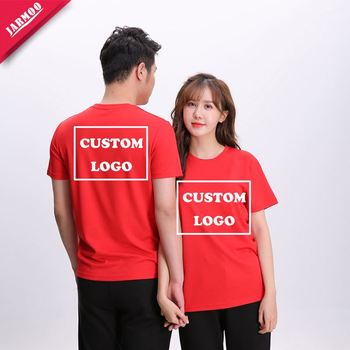 Event promotion outdoor custom print create your own t shirt designs