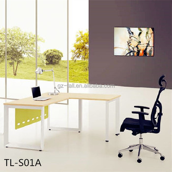 office counter designs l shape table design shape office desk working table design shape desk working buy latest