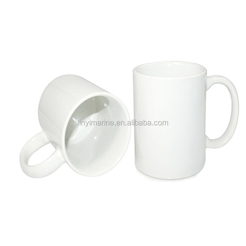Bulk Coffee Mugs Supplieranufacturers At Alibaba
