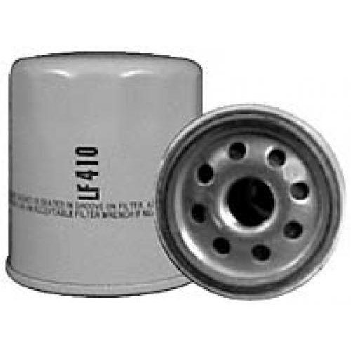 Hastings Filters CB14 Poly Foam Oil Vapor Emission Filter