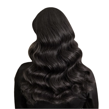 10A Unprocessed double drawn peruvian virgin hair,virgin peruvian hair bundle,virgin remy hair 100 peruvian human hair weave