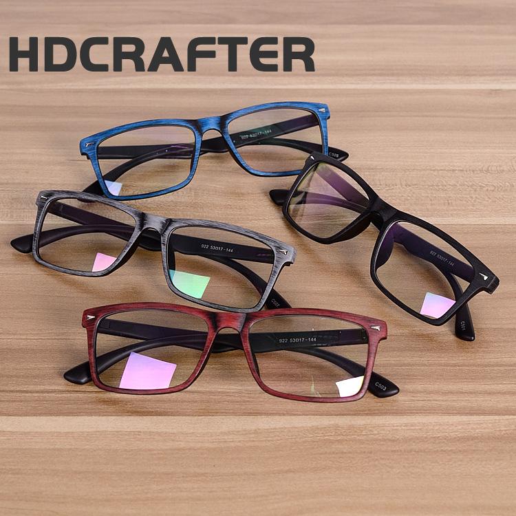 Venta al por mayor monturas de gafas graduadas de marca-Compre ...