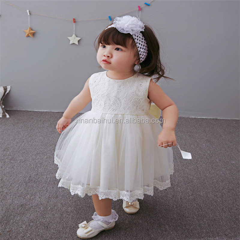 ac4ecc44f Encuentre el mejor fabricante de vestidos de bautizo para ninas y vestidos  de bautizo para ninas para el mercado de hablantes de spanish en alibaba.com