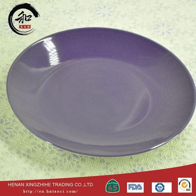 China Wholesale Ceramic Zera Dinner Set Melamine Ceramic Dinner Set Italian Porcelain Dinnerware & China Melamine Dinnerware Sets Prices Wholesale ?? - Alibaba