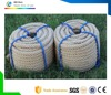 Factory Direct 3 Strand Twist Jute Sisal Rope