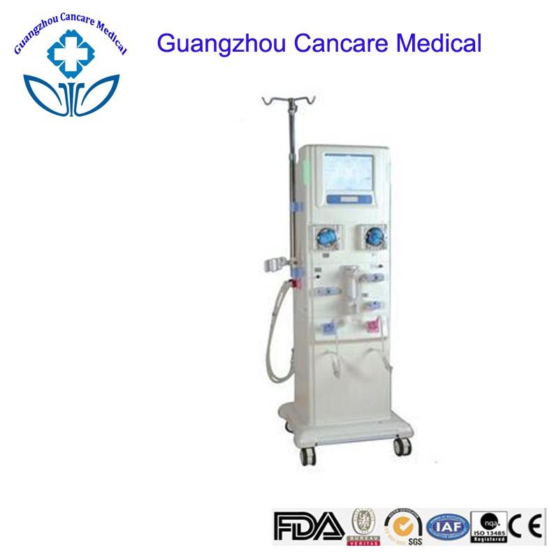 Best China B Braun Dialysis Machine Supplier