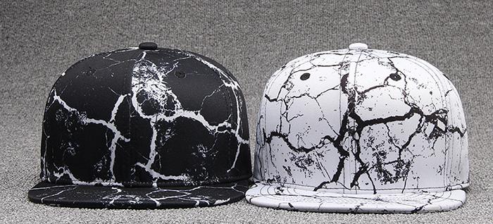 2f86aae887e4c Ink Printing Cool Cheap Snapback Hat Caps Custom Logo Dad Hats - Buy  Snapback Hat,Ink Printing Snapback Hat,Dad Hats Product on Alibaba.com