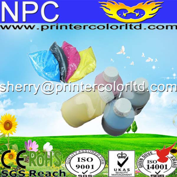 toner powder for OK data color bulk toner powder for OKI data c9600 c9650 c9800 c9850 c9655 toner powder for OKI data powder