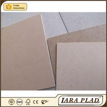 Professional mdf board pictures with great price