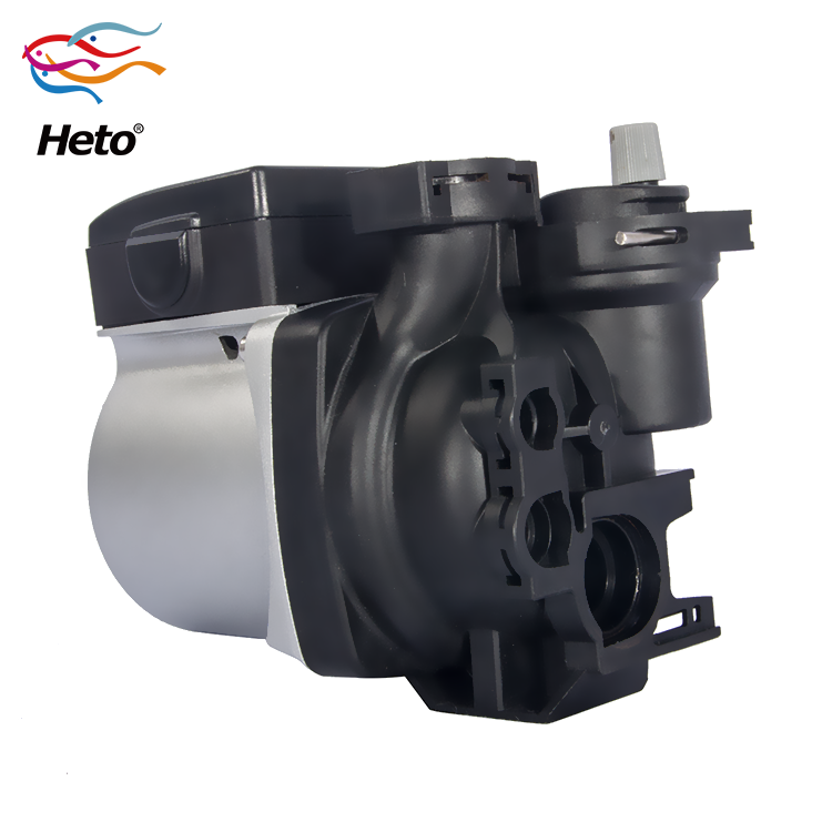 China OEM Supplier High Quality Mini Hot Water Circulation Pump