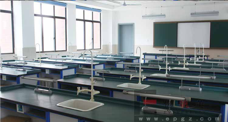 Tavolo Da Lavoro Elettronica : Acciaio legno tavolo da laboratorio acciaio inox elettronico