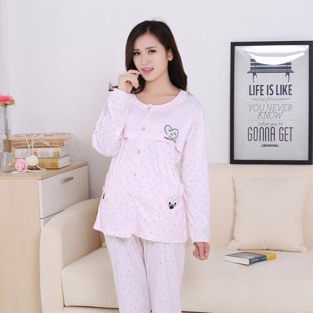 Pyjama Pour Qui Pour Pour Allaite Pyjama Allaite Pyjama Femme Femme Qui eCBxod