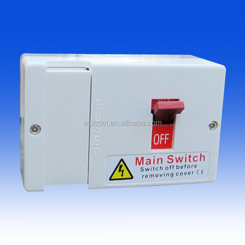 Main Switch FUSE 80A Isolator fuse box main switch fuse 80a isolator fuse box buy fuse switch,fuse fuse box main switch at readyjetset.co