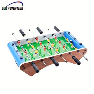 Desk football game 6jKh0t hand football game for sale