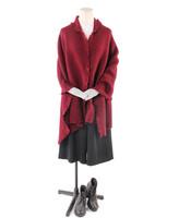 2017 autumn winter plain color knitted velvet pattern cashmere scarf shawl women warm pashmina shawl blanket