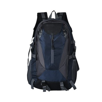 a619eb12a45f Outdoor bag 45L travel backpack outside trekking backpack bag moutain  backpack