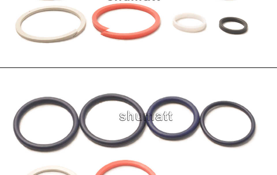 Brand new caterpillar cat injector seal o ring kit suits caterpillar c7 c9 injector 8pcs (3).jpg