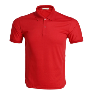 custom design casual style new year gift export surplus stocklot garments wholesale polo shirts
