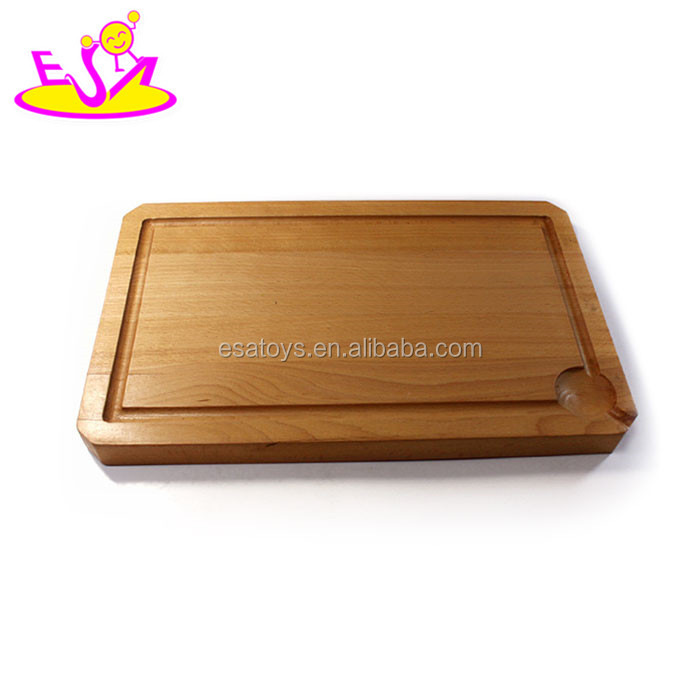 2016 new products wooden chopping board set,household wooden chopping board set,cheap wooden chopping board set W02B007