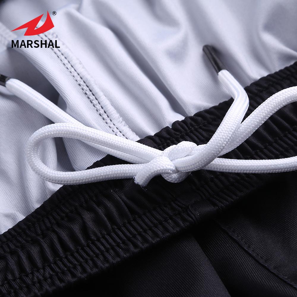 China Pattern Maker Clothing Services, China Pattern Maker Clothing