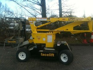 Niftylift Wholesale, Home Suppliers - Alibaba