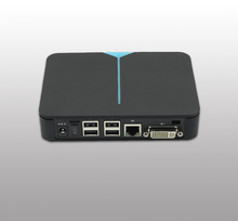 factory price android/linux OS cloud terminal,low cost cloud computing computer,for digital signage and cloud network solutions