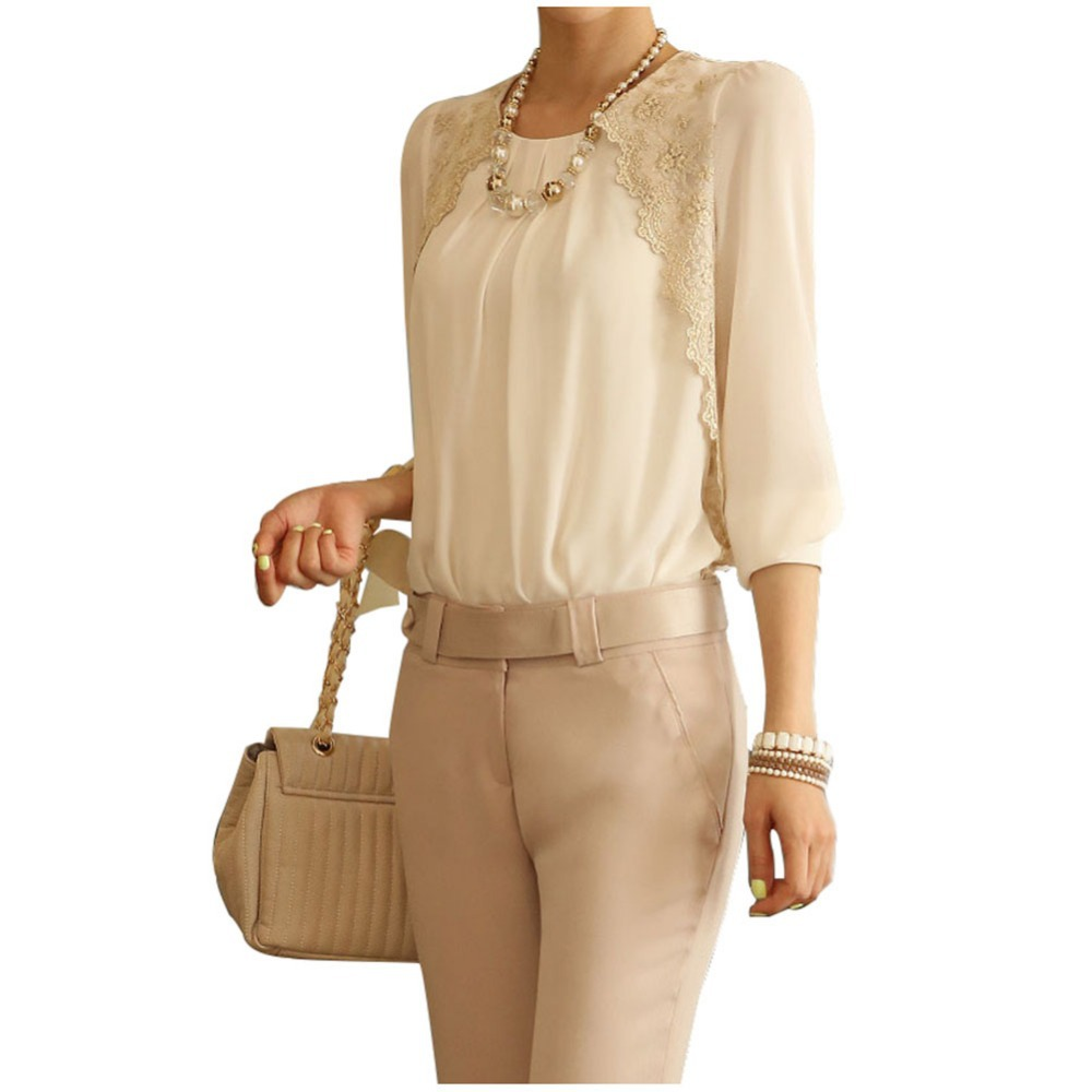 Fashion clothes for women cheap