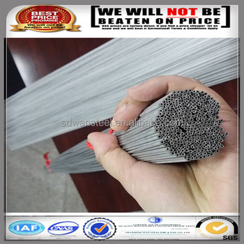 Din17175 Equivalent Astm A179 Seamless High Precision Steel Tube/pipe - Buy Seamless Steel Tube