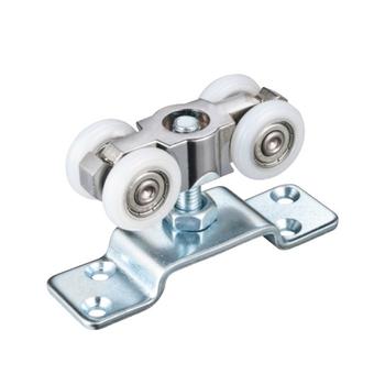 Pocket Door Rollers >> Hanging Sliding Door Rollers Buy Door Roller Sliding Hanger Door Roller Sliding Door Top Roller Product On Alibaba Com
