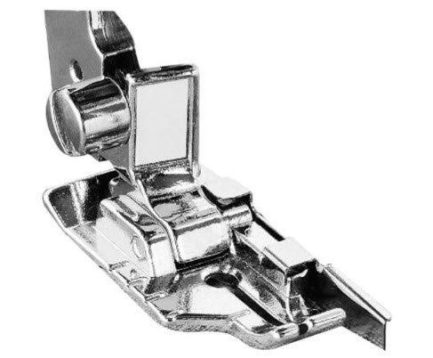Cheap Bernina Quilting Machine, find Bernina Quilting Machine deals ...