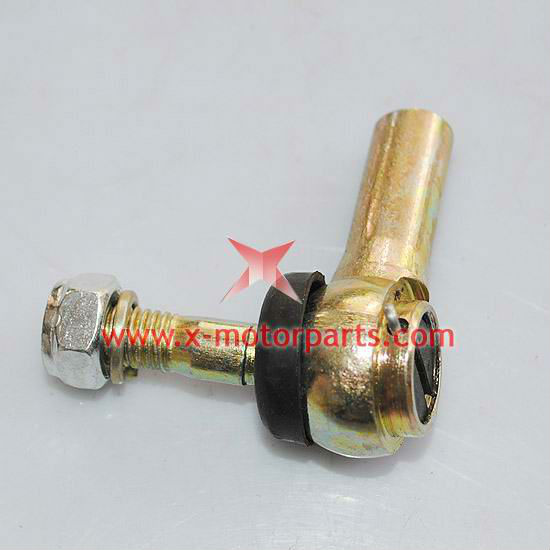 The ball joint  fit for 2stroke 4wheel bike