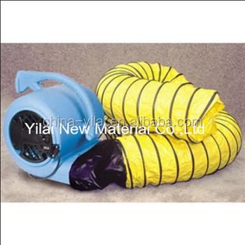 jaune couleur de pvc tuyau flexible 200 mm 1200 mm buy product on. Black Bedroom Furniture Sets. Home Design Ideas