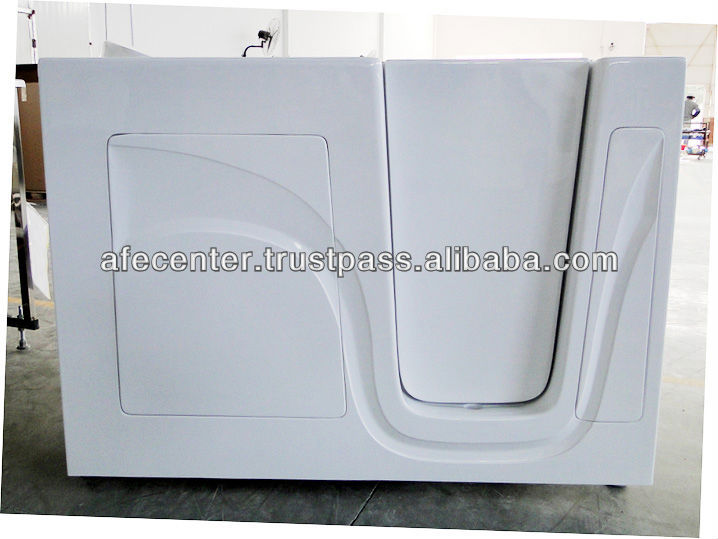 elderly walk in bathtub with shower disable bath tub sitting bathtub sizes safty bath tub