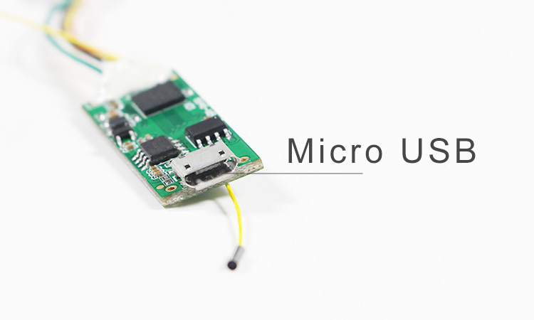 1,6mm Android Endoskop Kamera Modul für Medizinische Mini Micro USB Android Windows Linux