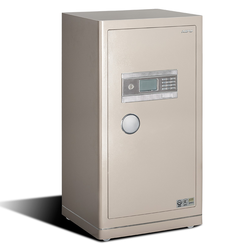 Luxurious Home and Offices safesKey safes with digital lock multiple protection for your home and office