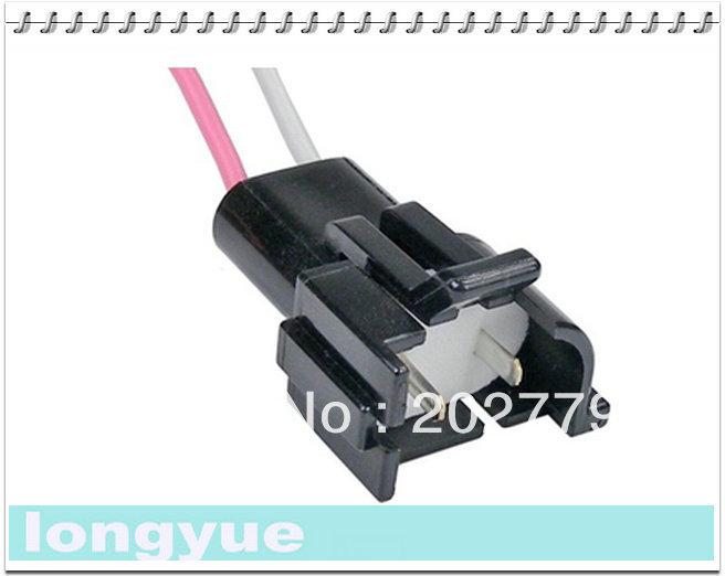 longyue factory sale 20pcs hei ignition coil repair. Black Bedroom Furniture Sets. Home Design Ideas