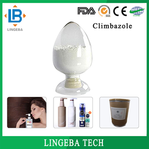 Climbazole, Climbazole Suppliers and Manufacturers at