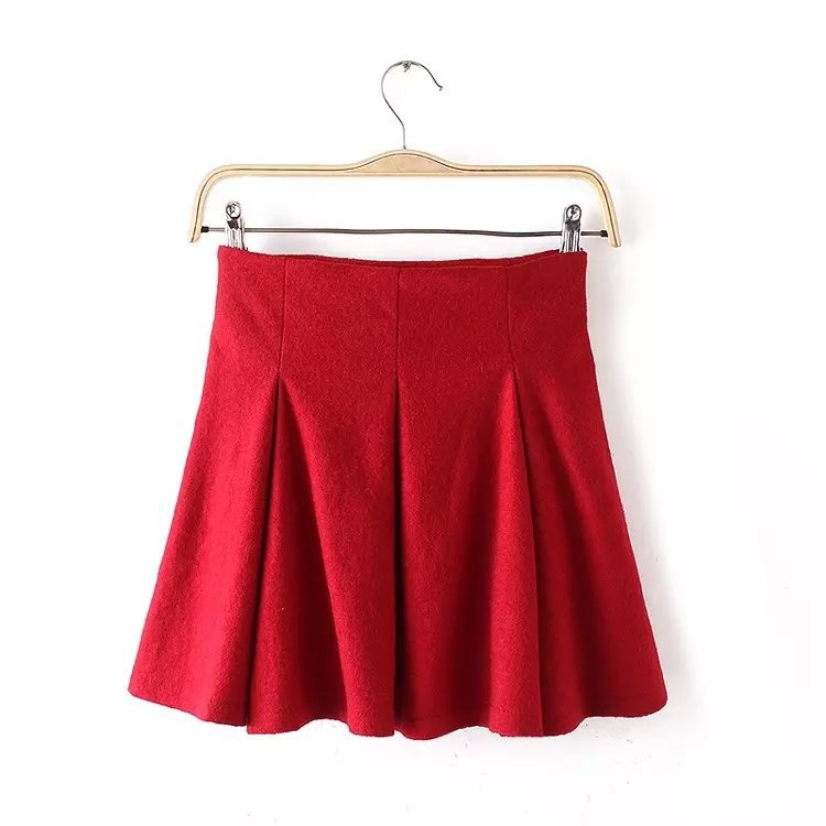 cheap china wholesale clothing stralota puffy skirt