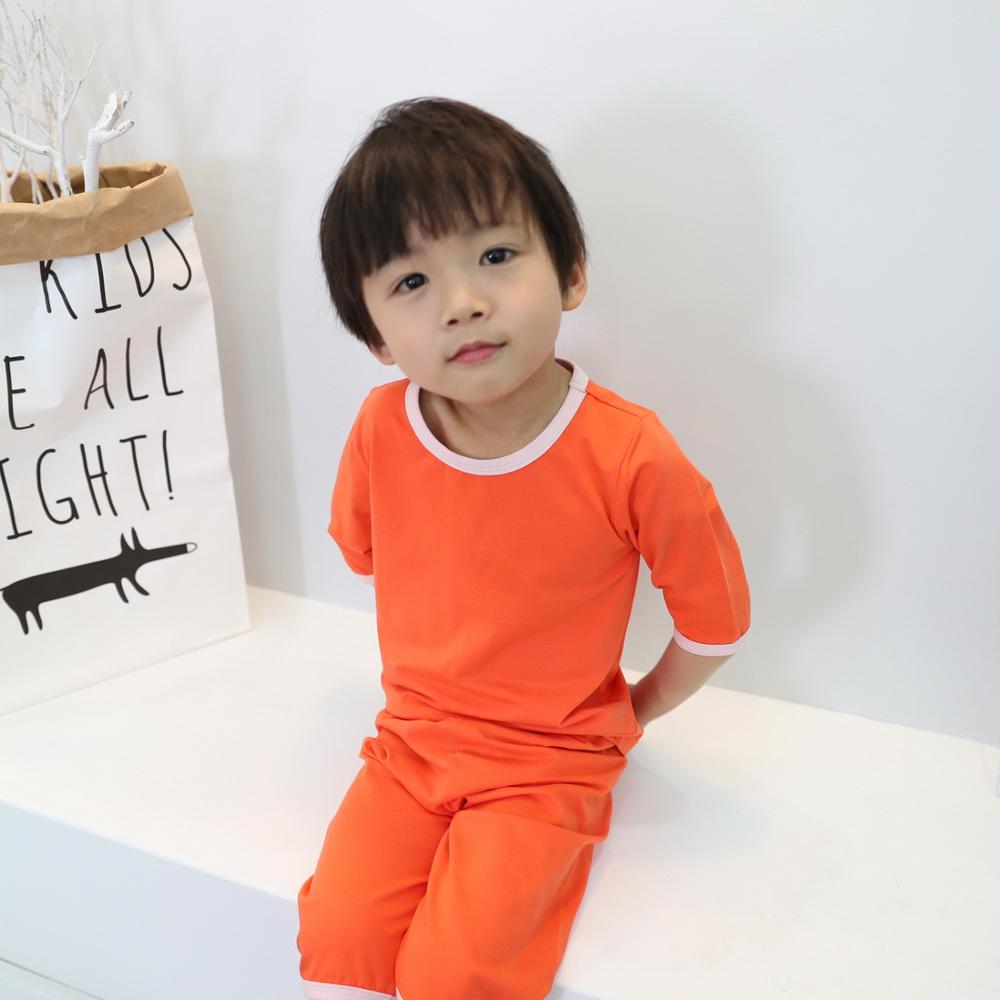 14ba12f4c مصادر شركات تصنيع الاطفال ملابس يابانية والاطفال ملابس يابانية في  Alibaba.com
