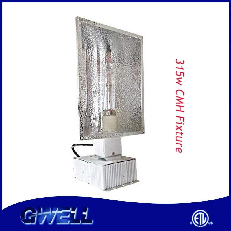 Excellent After-Sale System Highly Reflective 315w cdm