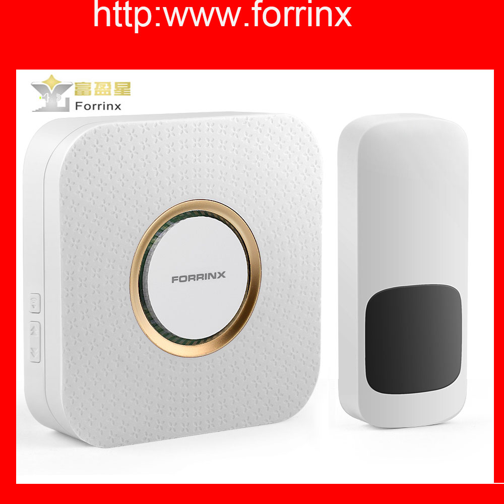Hotel Doorbell, Hotel Doorbell Suppliers And Manufacturers At Alibaba
