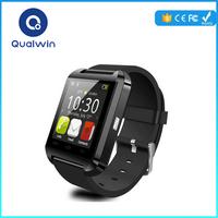 Mobile phone u8 Sport bluetooth smartwatch,U8 Smart watch