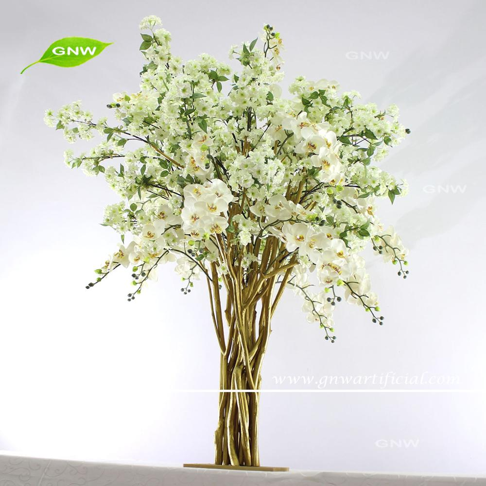 Table Centerpiece Tree, Table Centerpiece Tree Suppliers and ...