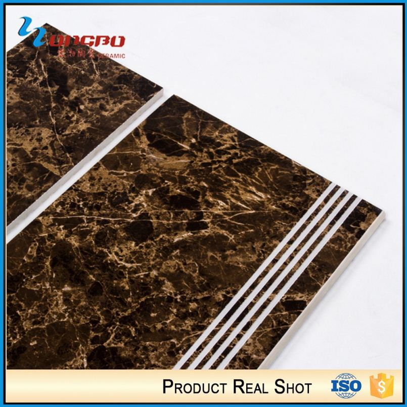 Porcelain Tile Bullnose Porcelain Tile Bullnose Suppliers And