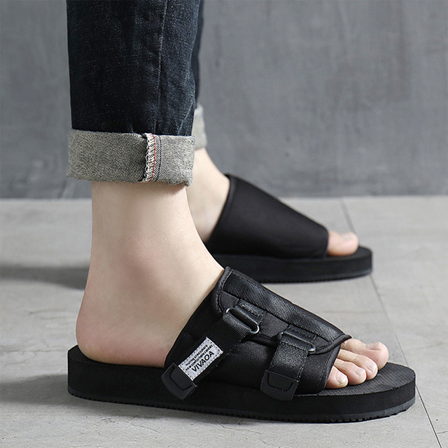 2018 men <strong>slippers</strong> sandals for women new models rubber <strong>slippers</strong> for men T68