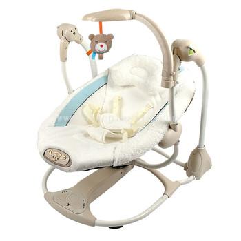 Consider, swinging chair baby very