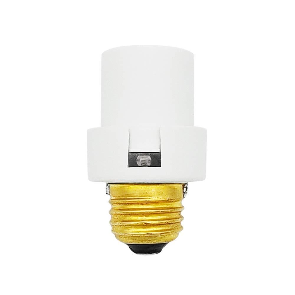 Buy Auto Sensor Dusk To Dawn Photocell Light Control Screw